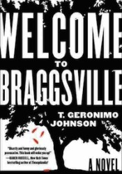 Welcome-to-Braggsville-175x250