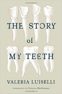 teeth-200x300