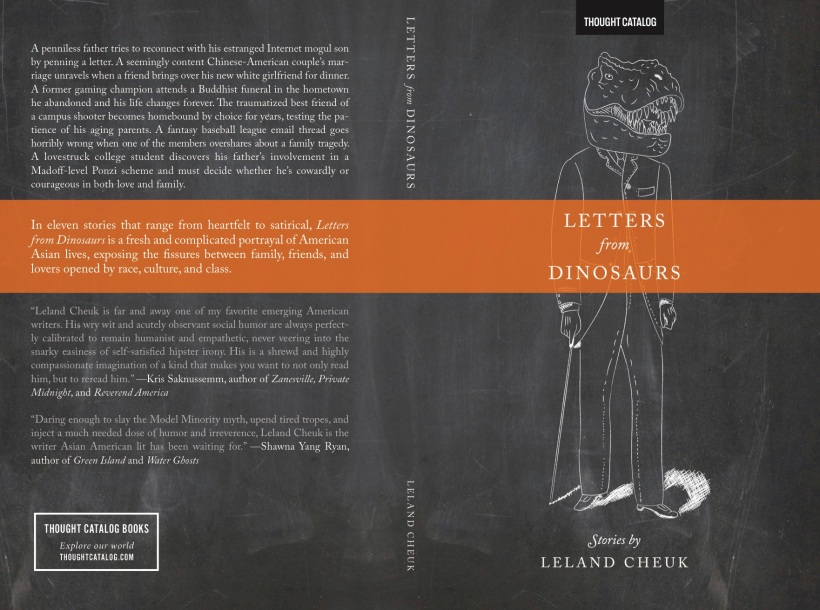 Letters From Dinosaurs_cover150.jpg