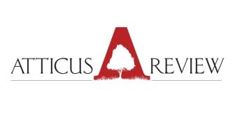 AtticusReviewLogox800-3